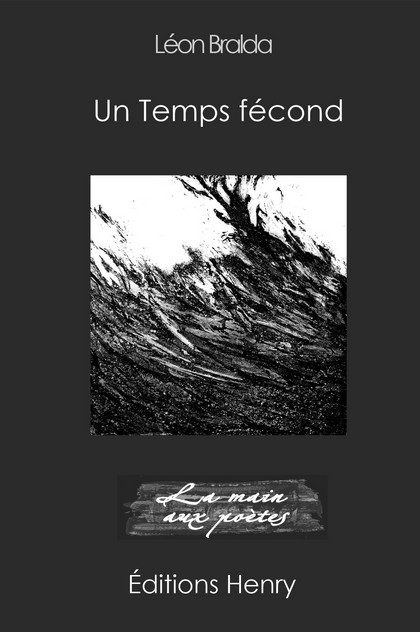 article image Bralda Léon : Un Temps fécond