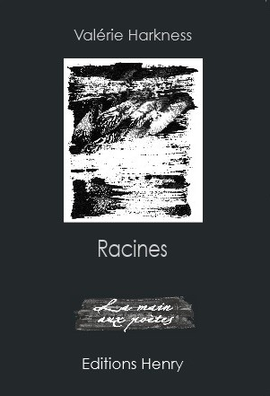 article image Harkness Valérie : Racines
